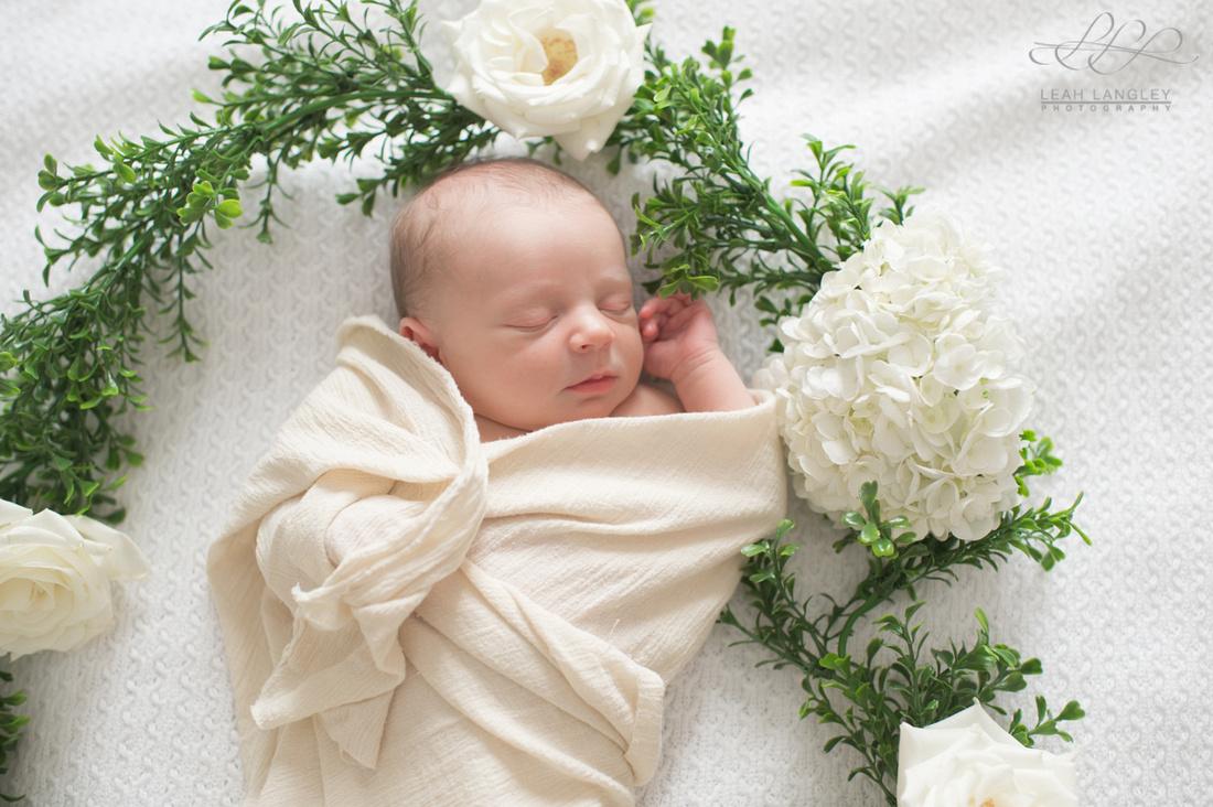 Newborn-117
