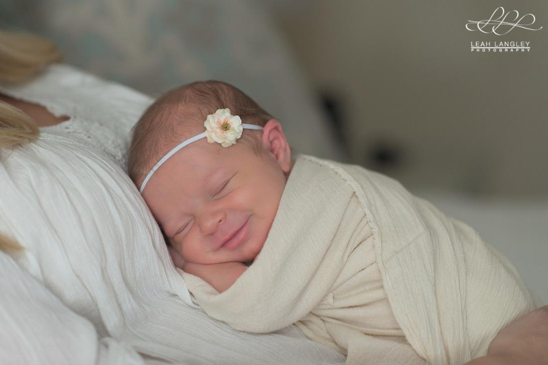 Newborn-127