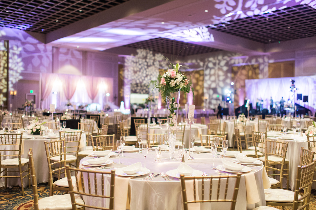 Leah Langley Photography- Orlando wedding photographer – Orlando multicultural wedding photography – Orlando wedding – central Florida wedding photography – Rosen Shingle Creek Wedding -wedding recept
