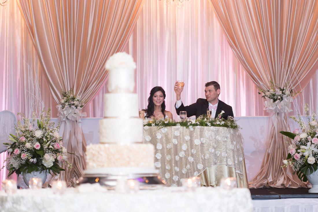 Leah Langley Photography- Orlando wedding photographer – Orlando multicultural wedding photography – Orlando wedding – central Florida wedding photography – Rosen Shingle Creek Wedding -wseet heart ta