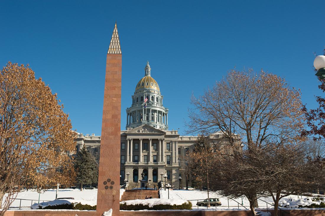 Denver-122