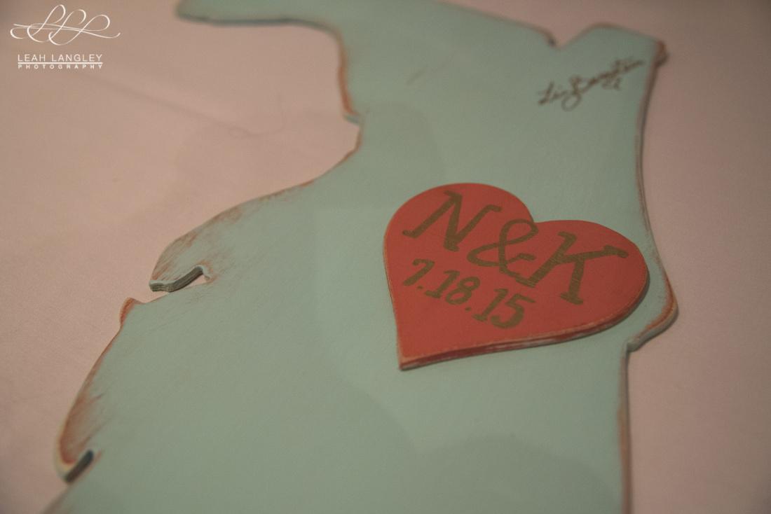 Katy Nick-163