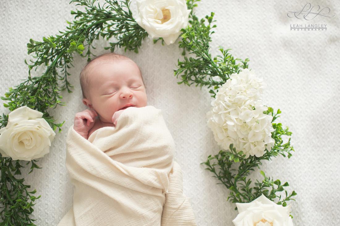 Newborn-117a