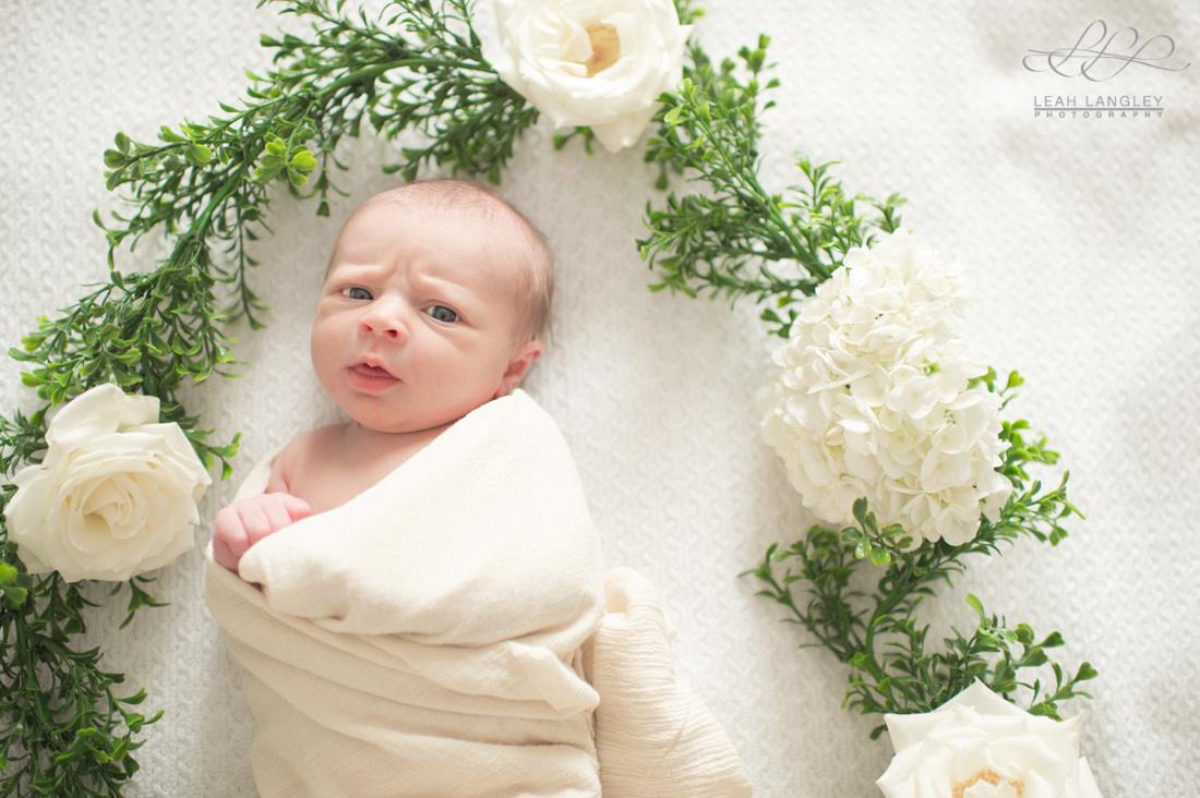 Newborn-117b