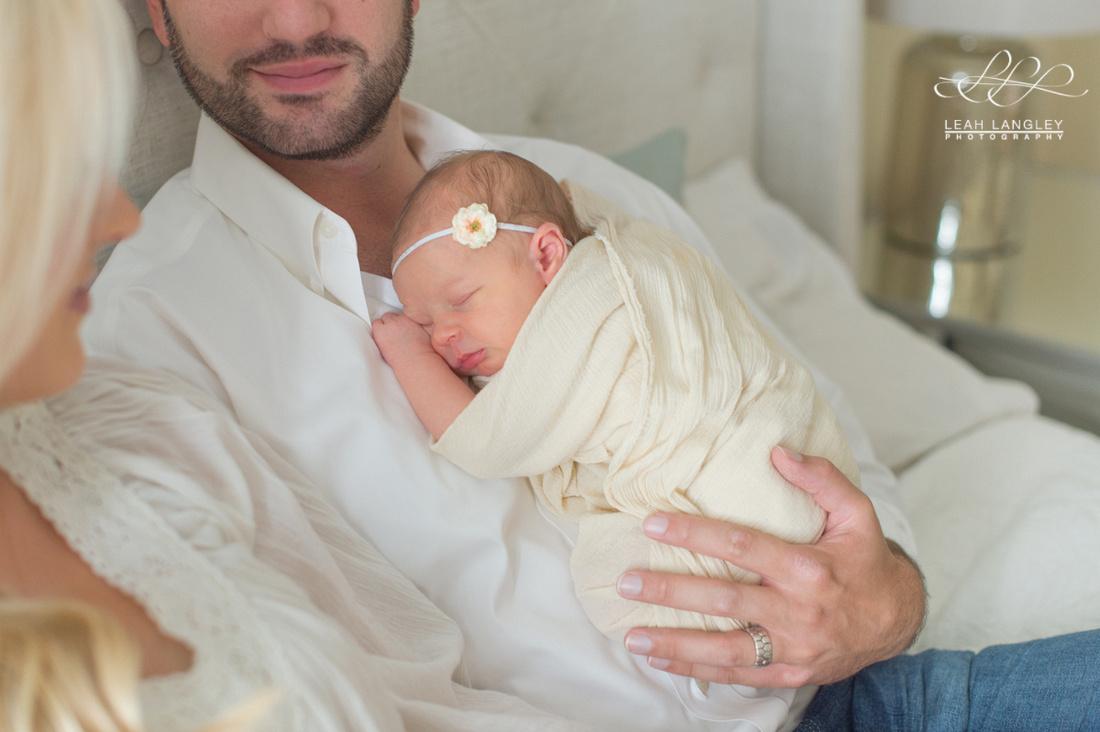 Newborn-134