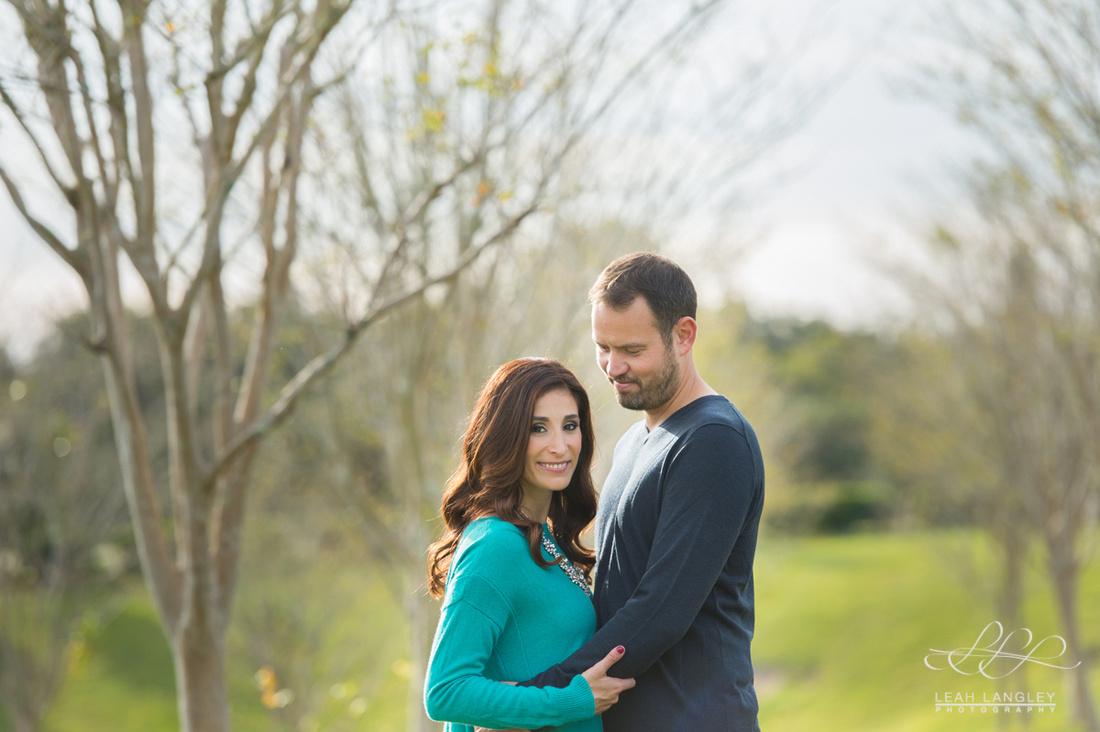 Bella Engagement-129