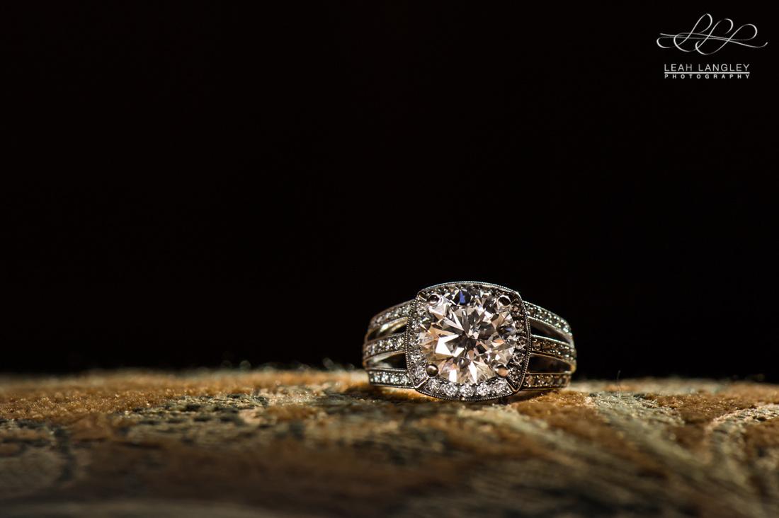 Bella Engagement-134