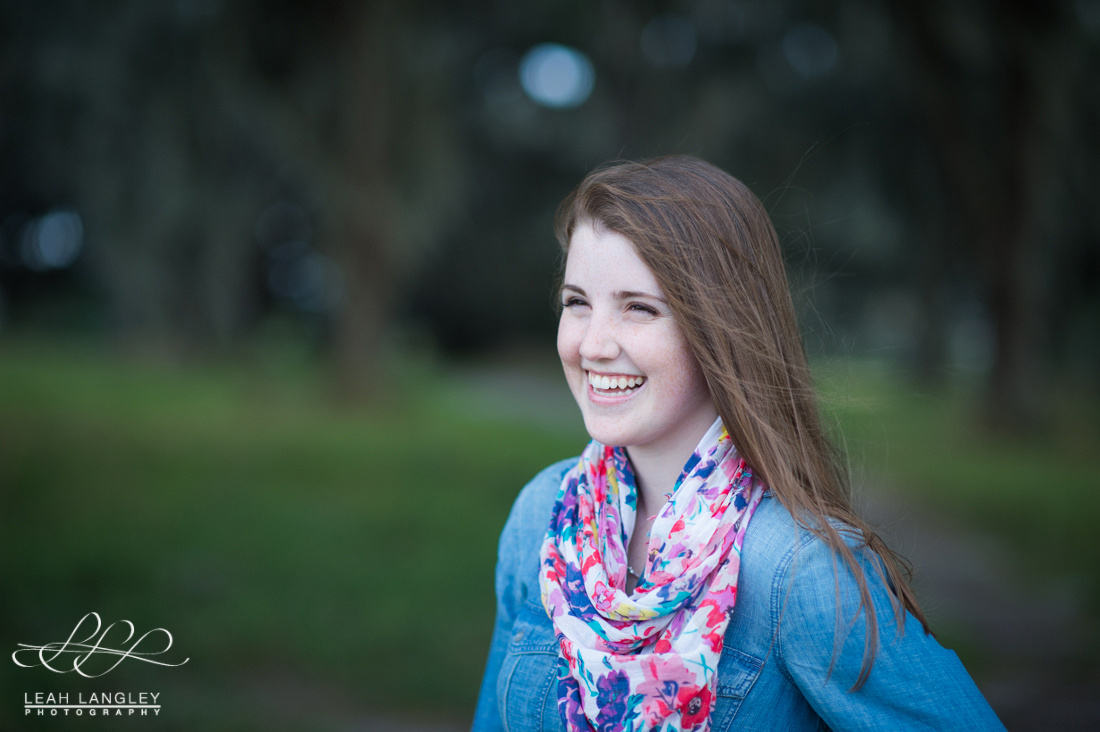 Senior Session-110