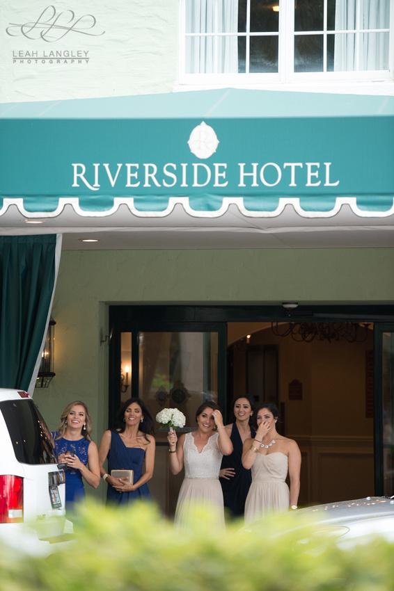 Riverside-156