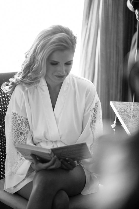 Britt Wed Blog-105