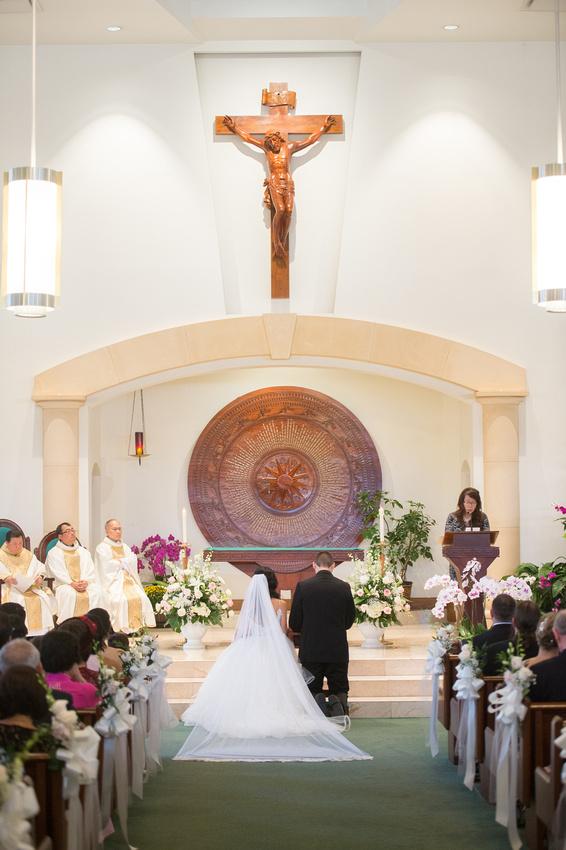 Leah Langley Photography- Orlando wedding photographer – Orlando multicultural wedding photography – Orlando wedding – central Florida wedding photography – Rosen Shingle Creek Wedding -vietnamese cat