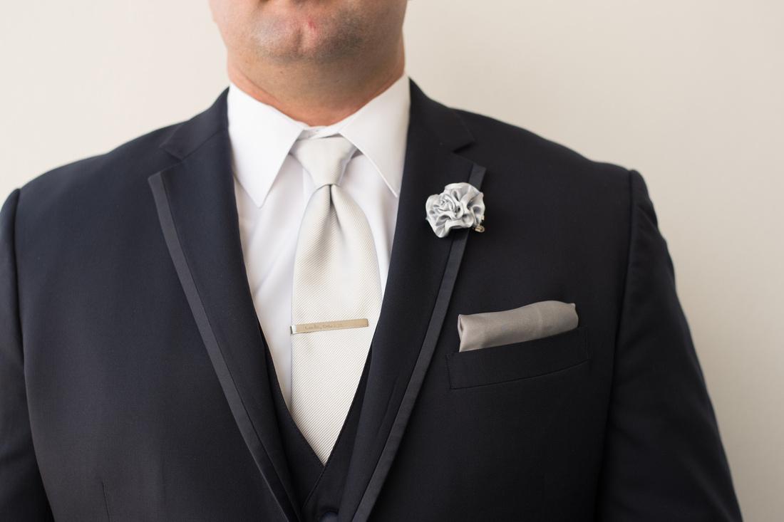 Leah Langley Photography – Florida Wedding Photographer – south Florida wedding photographer – Jacaranda country club wedding -groom