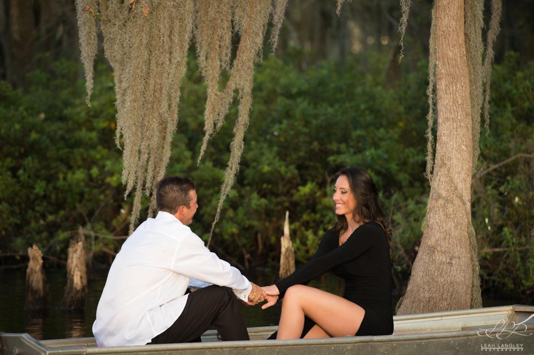 Engagement-105