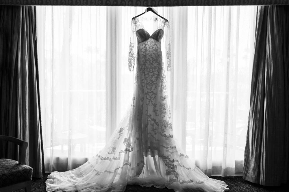 Britt Wed Blog-107