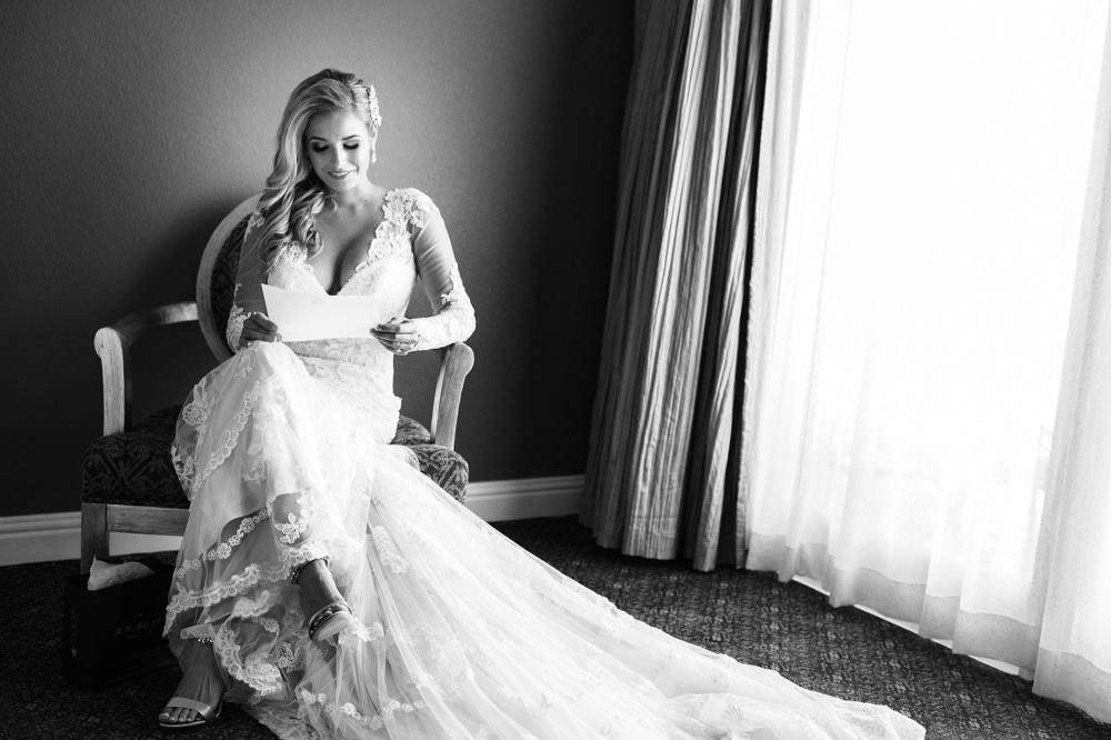 Britt Wed Blog-120