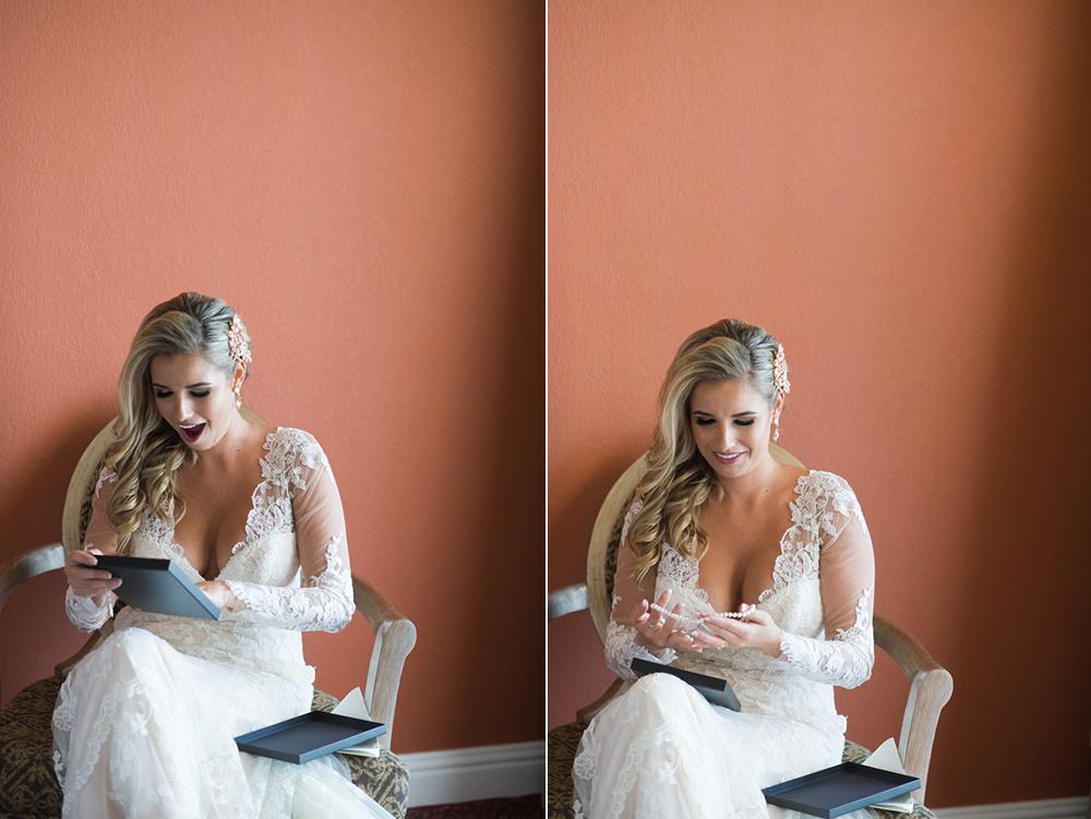 Britt Wed Blog-122a
