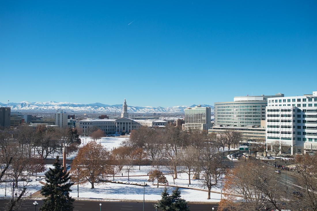 Denver-117