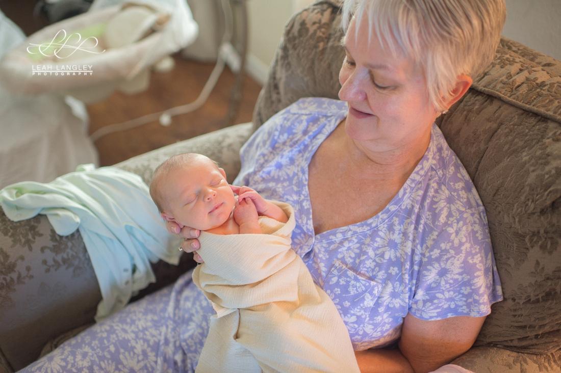 Newborn-116c