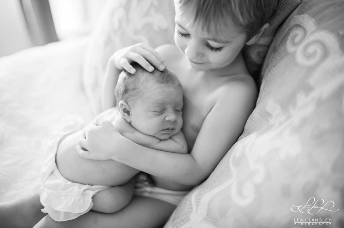Newborn-139