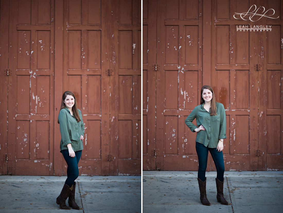 Senior Session-124