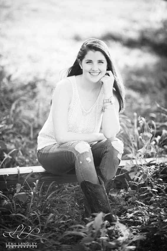 Senior Session-115