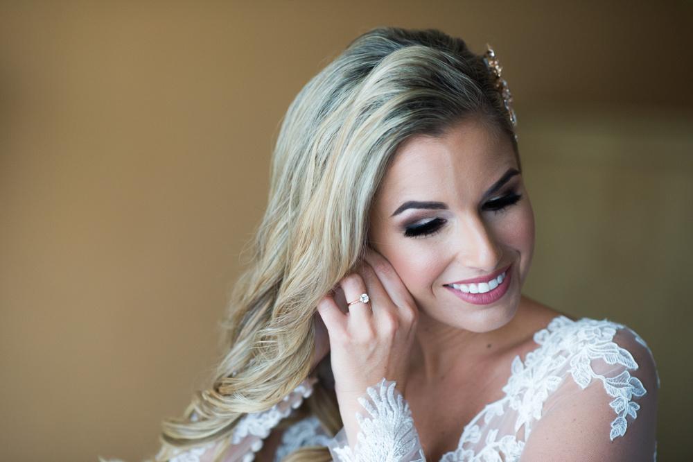 Britt Wed Blog-117