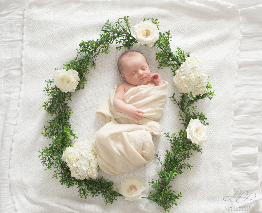 Newborn-118